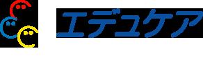 神戸の学習塾エデュケア(EDUCARE)